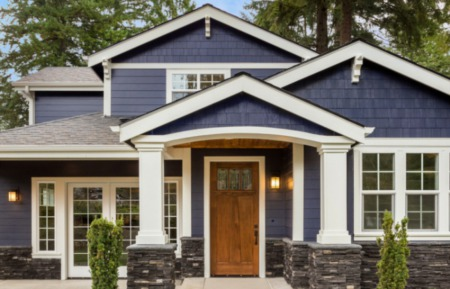 HOA Fees: What You Need to Know Before Buying a Home