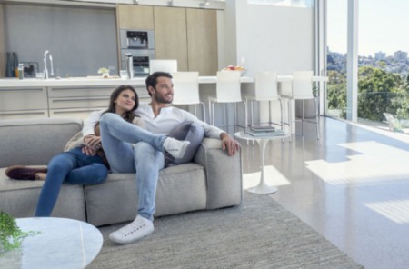 Location, Location, Location. Millennial Home Buying Trends
