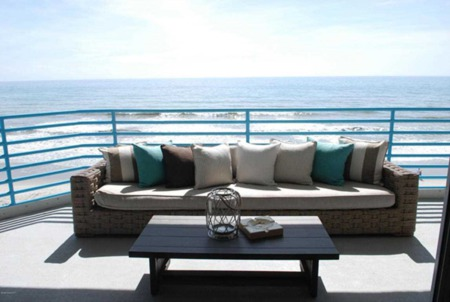 New Listing Alert! 571 Highway A1A, #601, Satellite Beach, FL 32937