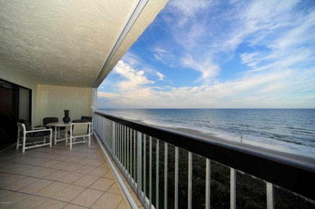 New Listing Alert! 403 Highway A1A, Satellite Beach, FL 32937