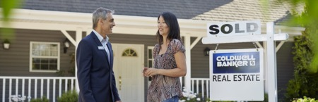 Home Selling 101: It's Not Over 'Til It's Over