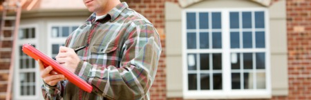Ask These Key Questions Before You Hire a Home Inspector