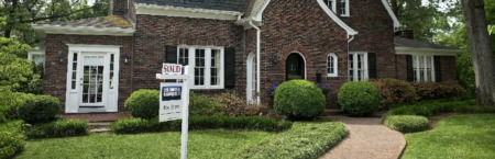 Selling Your Home: How Much Does It Really Cost?