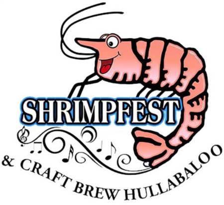 Coldwell Banker Paradise Proud Sponsor of Shrimpfest: Volunteers Still Needed
