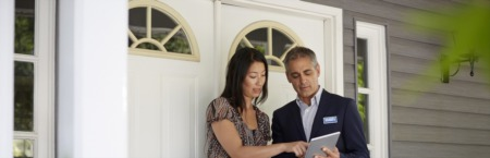 Home Selling Tips: Managing Your Quick Settlement