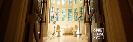 Home of the Week: Atlanta's Most Expensive Estate