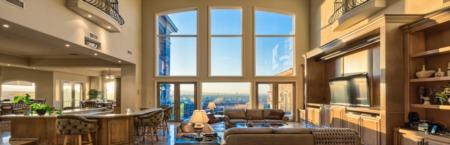 Home of the Week: Mesmerizing Views in Henderson, Nevada