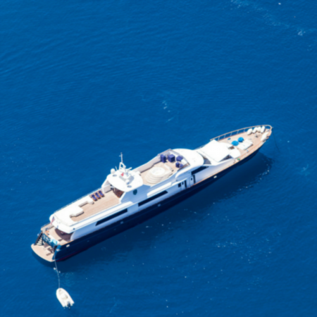The Finer Details of Yacht Transportation