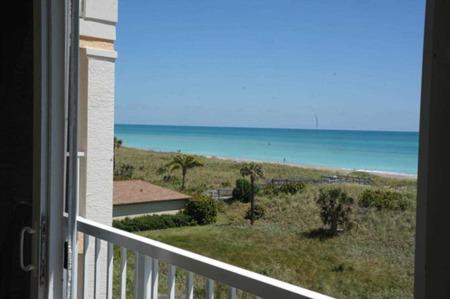 New Listing Alert! 3034 Windward Drive #1305 Fort Pierce, FL 34949