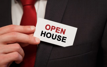 Open Houses on Sunday, May 27th, 2018 in Indian River and Brevard Counties