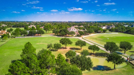 THE ULTIMATE GUIDE TO COLLEYVILLE TEXAS SUBDIVISIONS