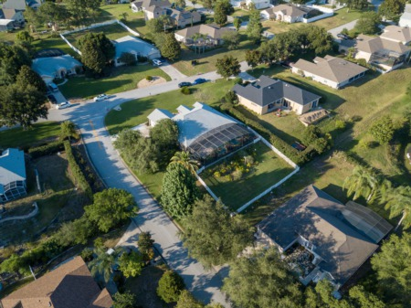 Video: Orlando Metro Market Update for the week of May 18-24, 2020