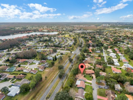 Video: Orlando Metro Market Update for the week of May 4-10, 2020