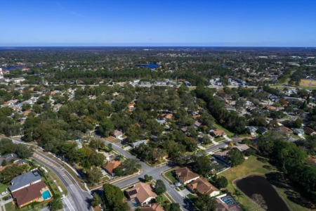Video: Orlando Metro Market Update for the week of April 13-19, 2020