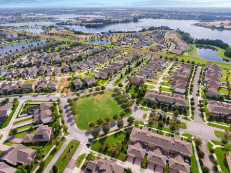 Video: Orlando Metro Market Update for the week of March 30 - April 5