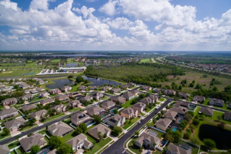 Video: Orlando Metro Market Update for the week of June 15-21, 2020