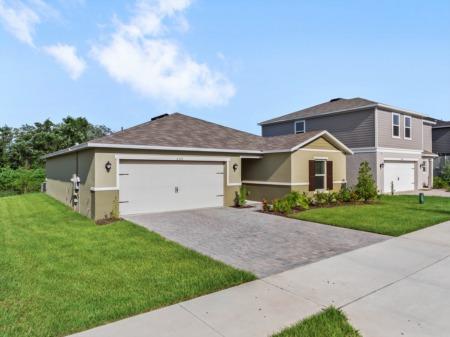 Orlando Metro Real Estate Market Update July 6- July 12, 2020