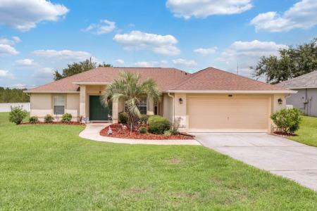 Orlando Metro Real Estate Market Update July 20- July 26, 2020