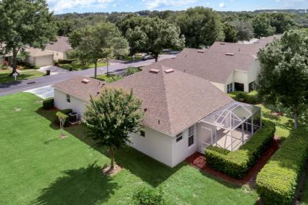 Orlando Metro Real Estate Market Update August 10 - August 16, 2020