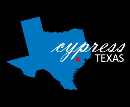 Best Things to Do this weekend in Cypress, Texas