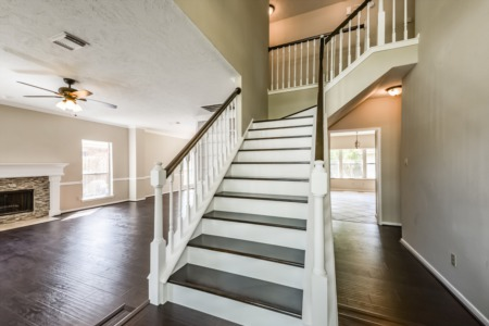 How Buying A Fixer Upper In Houston Can Help You Get The Dream House