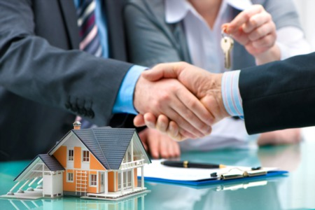 Home Seller's Guide: Step 5 - Negotiating