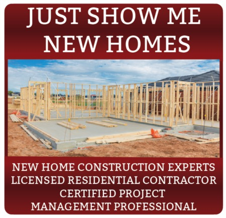 New Homes Construction In Atlanta - Hiring An Experienced Realtor To Represent You Just Makes Sense!