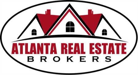 April 2020 Market Brief - Atlanta Real Estate Market