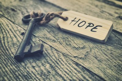 Hope Brings You Home - Southern Nevada Down Payment Assistance Program