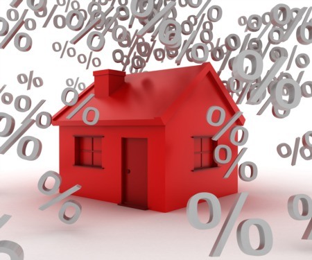 US Average Mortgage Rates Remain Steady, 30-Year Stays at 4.81%