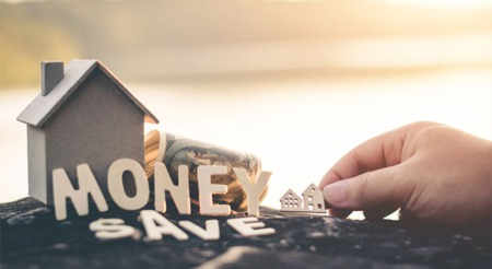 4 Proven Ways Real Estate Can Build Sizable Family Wealth