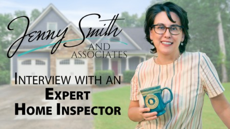 Your Home Inspection Questions Answered