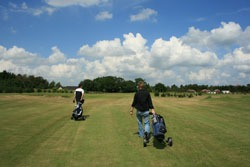 Which Private Golf Club Should You Join?