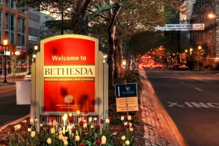 An Introduction to Bethesda