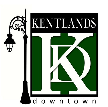 Kentlands: An Award-Winning, Neo-Traditional Community