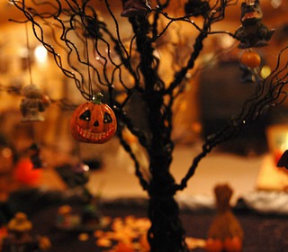 The Top 2013 Halloween Events in Washington DC