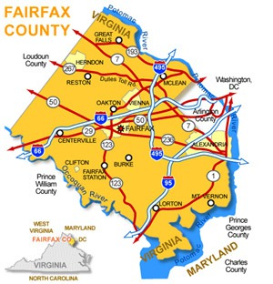 Neighborhood Spotlight: Fairfax