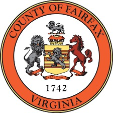 Suburb Spotlight: Fairfax County