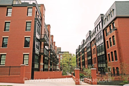 Why Gaslight Square Redefines Luxury Living in Arlington