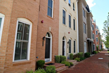 Here's Why Potomac Yard is Hot