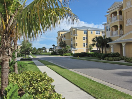 Florida Condo Fees Explained