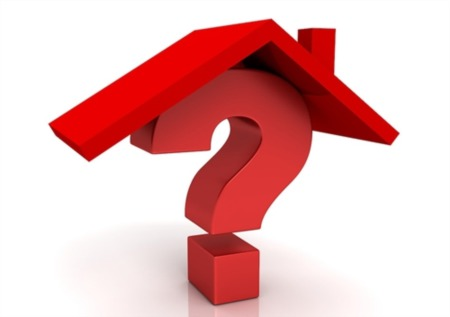 Important Questions First-Time Home Buyers Should Ask