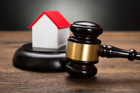 How to Buy a Florida Foreclosure Property
