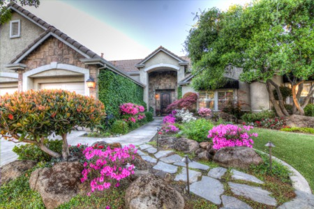 Million Dollar Home Searches Are Increasing