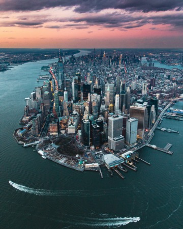 Housing Market Still Faces Some Pandemic Risk