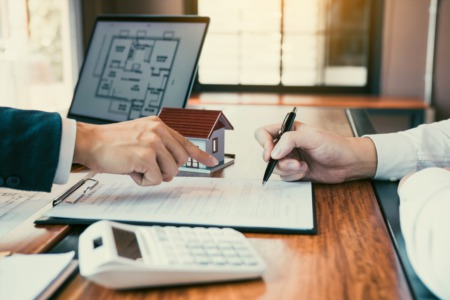 Mortgage Demand Rises Week-Over-Week