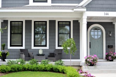 New Home Sales Retreat After Big Gains