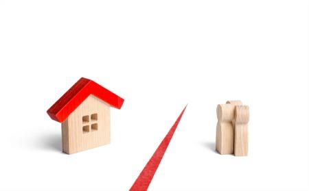 Demand Falls Despite Favorable Mortgage Rates