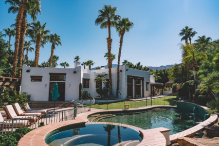 Are people still buying vacation homes?