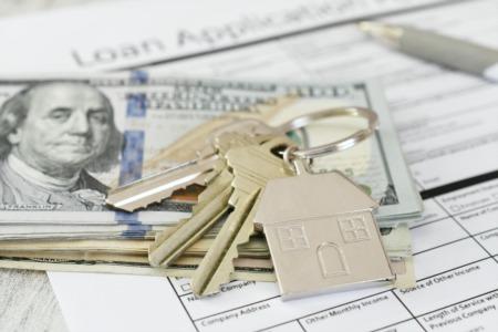 Lenders Report Growing Demand From Buyers